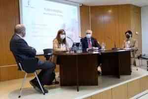 Castilla-La Mancha retoma el proyecto y Manzanares contará con un nuevo Centro de Salud que sustituirá al Manzanares 2