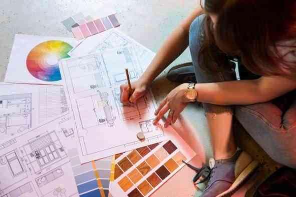 Convocado el proceso de admisión de las enseñanzas artísticas superiores de diseño a partir del 10 de mayo