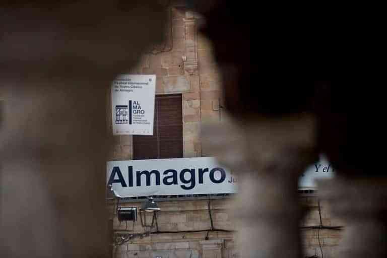 Con 90% de ocupación, Almagro consolida los Siglos de Oro español y portugués en una misma edición