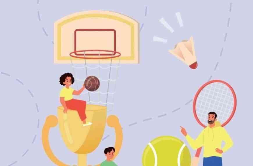 Inscripción para participar en las Escuelas Deportivas de Miguelturra inicia el 2 de agosto