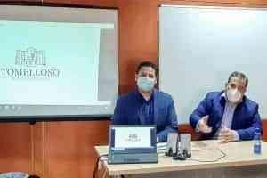 Plazo para solicitud de ayudas para autónomos y empresas en Tomelloso vence el 30 de octubre